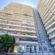 covid-hotel-house-amicucci-carabinieri-porto-recanati-FDM-5-55x55