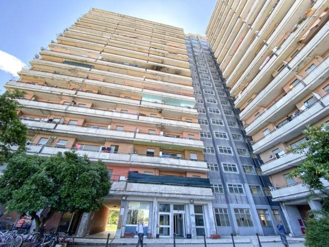 covid-hotel-house-amicucci-carabinieri-porto-recanati-FDM-5-650x488