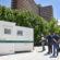 covid-hotel-house-protezione-civile-container-porto-recanati-FDM-5-55x55
