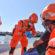 esercitaizone-area-portuale-guardia-costiere-vdf-soccorsi-croce-verde-porto-civitanova-FDM-2-55x55