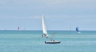 estate-bagnanti-al-mere-spiaggia-lungomare-civitanova-FDM-10-325x176