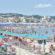 estate-bagnanti-al-mere-spiaggia-lungomare-civitanova-FDM-16-55x55