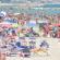 estate-spiaggia-affollata-lungomare-nord-civitanova-FDM-4-55x55