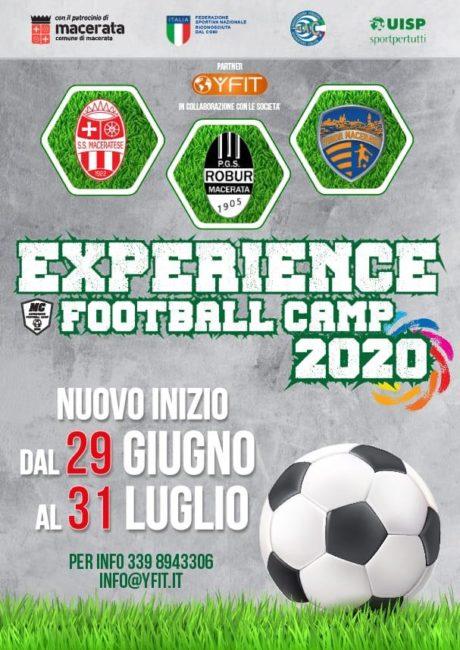 experience-football-camp-collevario-estate-2020-1-460x650