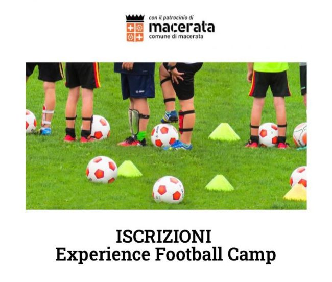 experience-football-camp-collevario-estate-2020-2-650x552