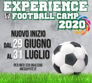 experience-football-camp-collevario-estate-2020-3-325x293