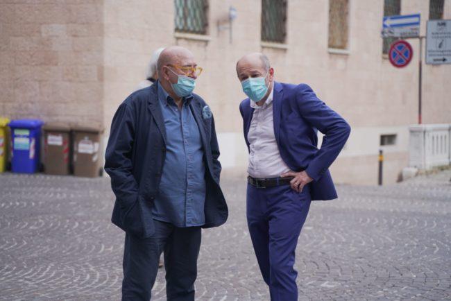 fOscar-Ferretti-Cinema-Corso-Andrea-Petinari-2020-06-25-at-16.50.52-650x434
