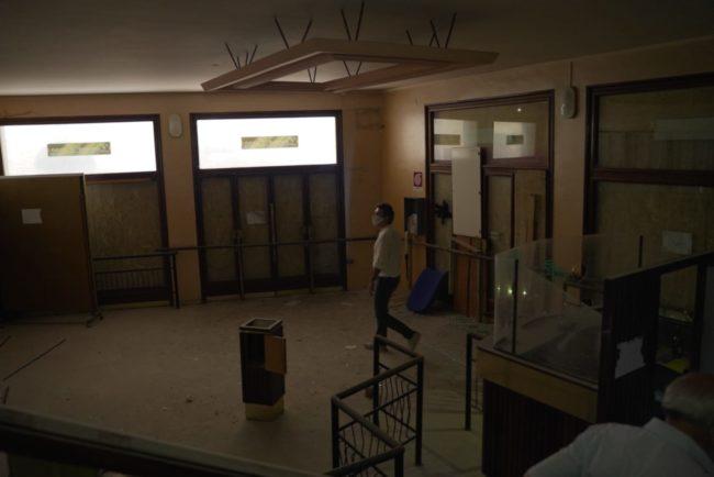fOscar-Ferretti-Cinema-Corso-Andrea-Petinari-2020-06-25-at-16.50.59-1-650x434