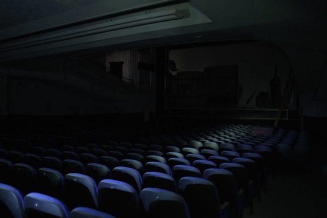 fOscar-Ferretti-Cinema-Corso-Andrea-Petinari-2020-06-25-at-16.50.59-650x434