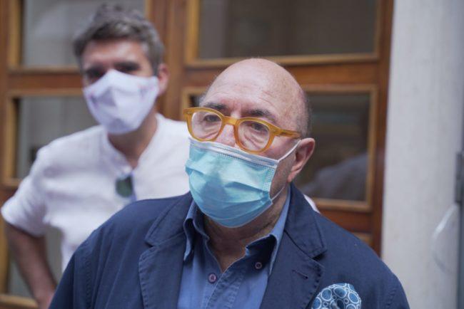 fOscar-Ferretti-Cinema-Corso-Andrea-Petinari-2020-06-25-at-16.51.01-650x434