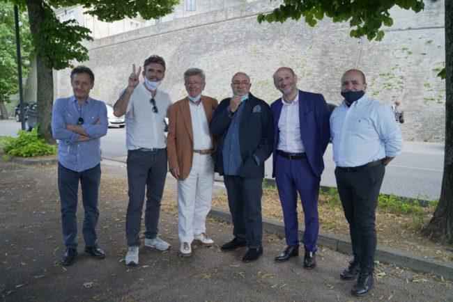 fOscar-Ferretti-Cinema-Corso-Andrea-Petinari-2020-06-25-at-16.54.34-650x434
