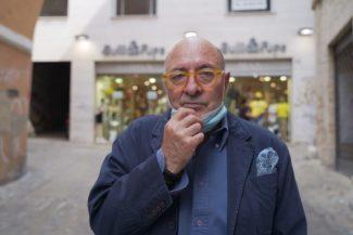 fOscar Ferretti Cinema Corso Andrea Petinari 2020-06-25 at 16.54.37