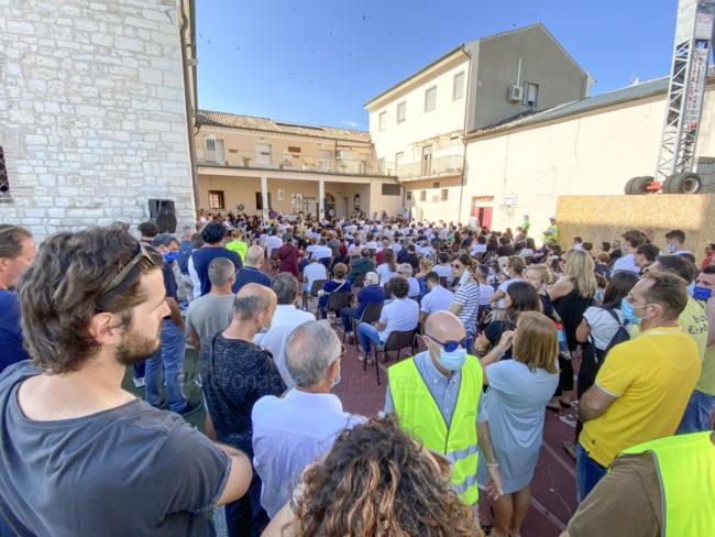 funerale-attilio-pierini-oratorio-salesiano-porto-recanati-10-650x488