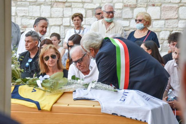 funerale-attilio-pierini-oratorio-salesiano-porto-recanati-3-650x434