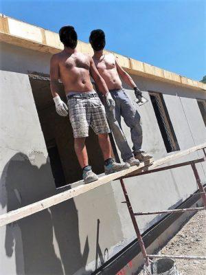 gesti-one-lavoratori