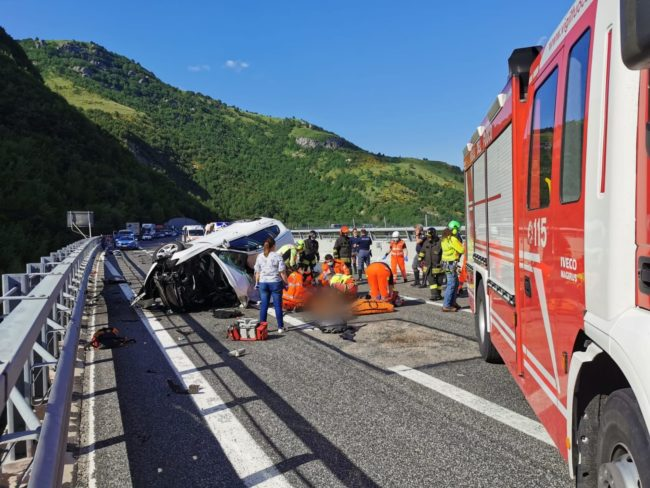 incidente-attilio-pierini