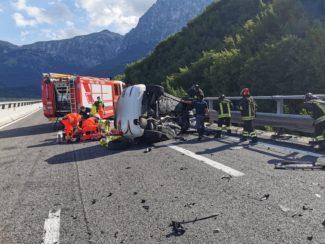 incidente-autostrada-attili