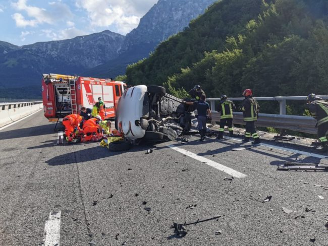incidente-autostrada-attili