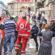 incidente-donna-investita-via-colombo-statale-civitanova-FDM-1-55x55