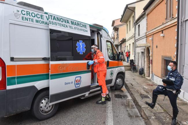 incidente-donna-investita-via-colombo-statale-civitanova-FDM-2-650x433