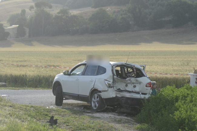 incidente-mortale-cingolana-1-650x433