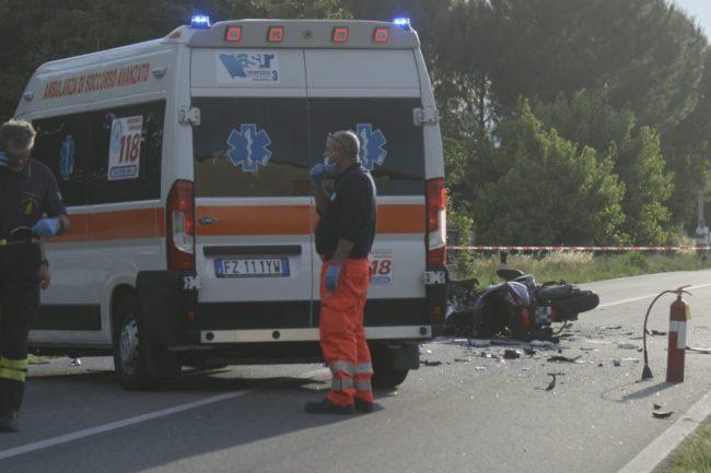 incidente-mortale-cingolana-2-650x433