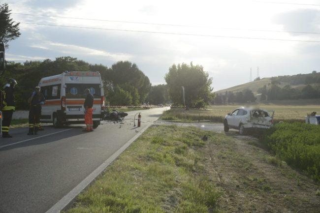 incidente-mortale-cingolana-4-650x433