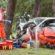 incidente-schianto-auto-via-verga-civitanova-FDM-7-55x55