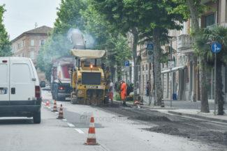 lavori-asfalto-corso-umberto-i-civitanova-2-325x217