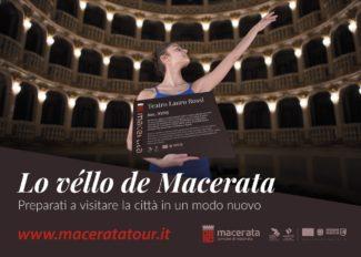 lo-vello-de-macerata-3-325x232