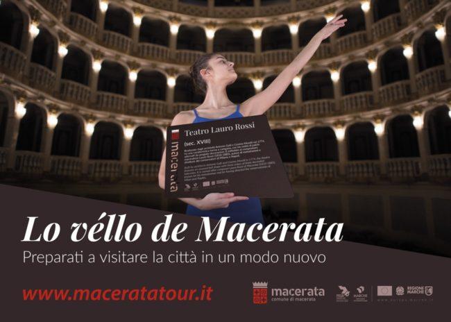 lo-vello-de-macerata-3-650x464