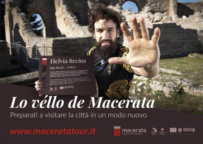 lo-vello-de-macerata2-650x464