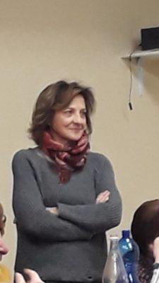 maria-colcerasa-professoressa-bramante-pensione-1-225x400