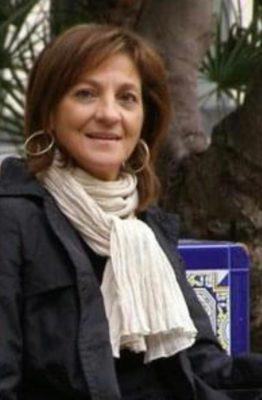 maria-colcerasa-professoressa-bramante-pensione-3-262x400