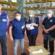 mascherine-agenzia-delle-dogane-e1592561269747-55x55