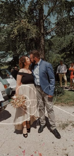matrimonio-comune-matelica1-310x650