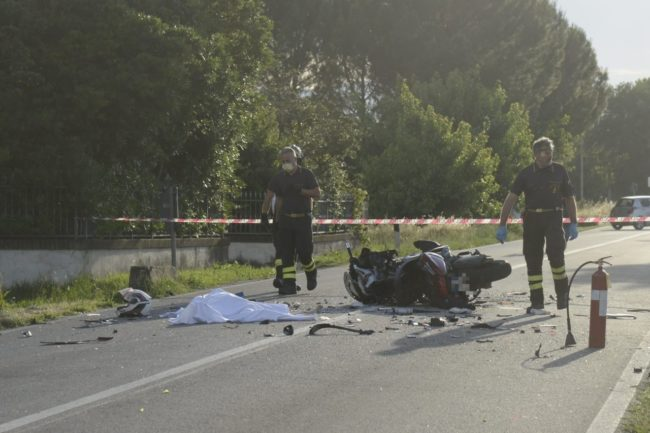 mortale-incidente-cingolana-3-650x433