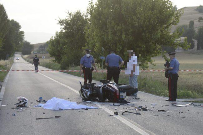 mortale-incidente-cingolana-4-650x433