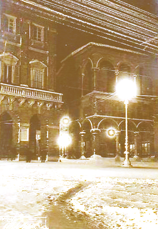 notte-del-18-DIC-1927-Piazza-Umberto-I