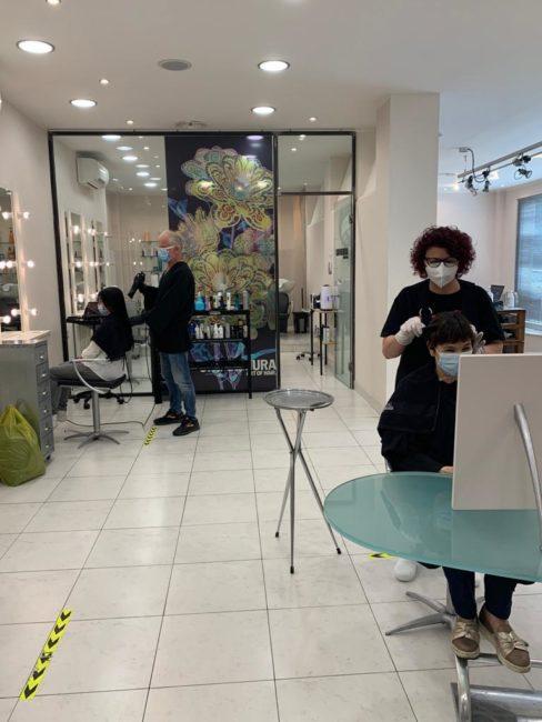 patrizio_forconi_salone-2-488x650