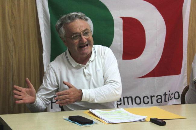 pd-mareggate-sciapichetti-2-650x433