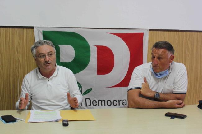 pd-mareggate-sciapichetti-3-650x433