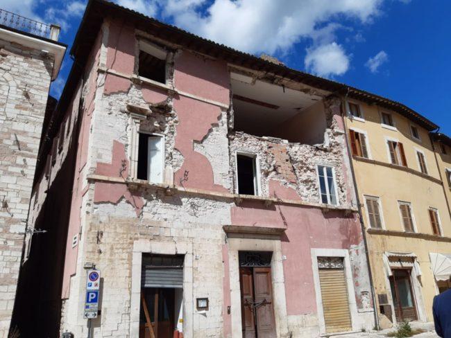 piazza-visso-sisma