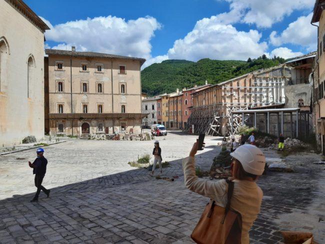 piazza-visso-sisma-terremoto
