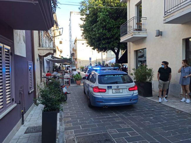 polizia-civitanova-aggressione