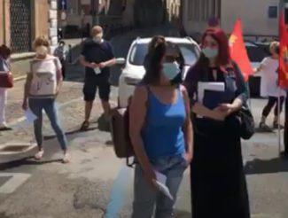 protesta-Image-2020-06-26-at-17.55.25-325x246