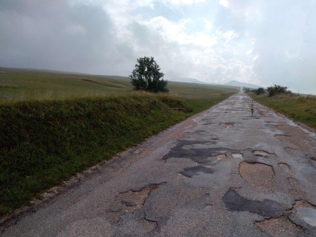 provinciale-acquacanina-maddalena-bolognola