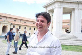 regionali-Mangialardi-DSC_0447-Giovanni_Gostoli-650x433-1-325x217