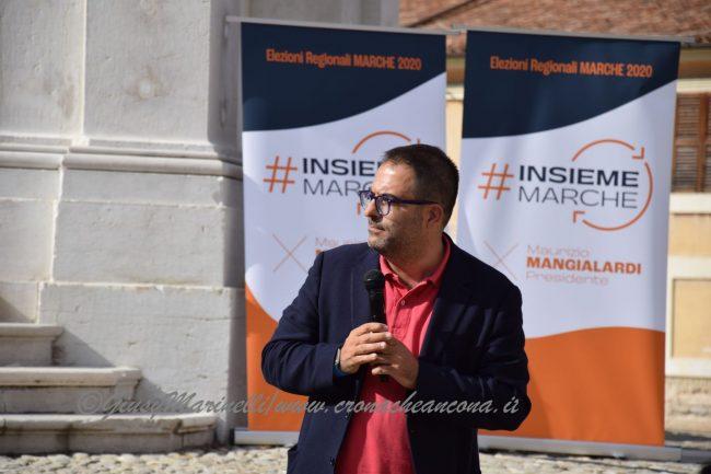 regionali-Mangialardi-DSC_0672-Gianluca_Carrabs-650x433-1