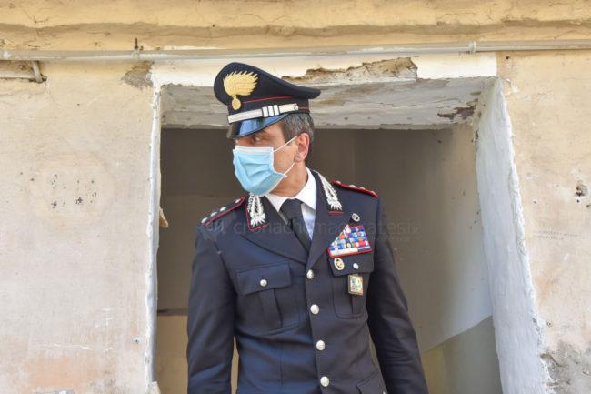 ritrovamento-cadavere-vicolo-dellarco-carabineiri-amicucci-civitanova-alta-FDM-2-650x433
